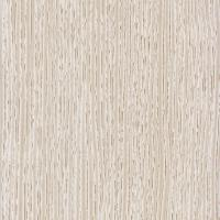 3d-painted-fiberboard-white-golden-30