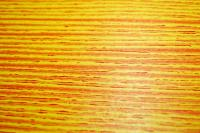 3d-painted-fiberboard-yellow-red-30