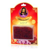 Saffron card 1 gram