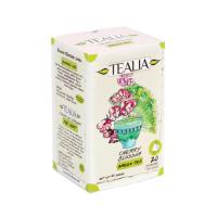 Cherry Blossom (Pyramid Tea Bags)50100