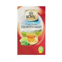 TEA WITH MINT_2