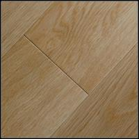 Engineered Oak Natural