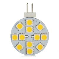 Led Bulb Indoor Light G4