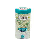 Kandy (Loose Leaf)10165