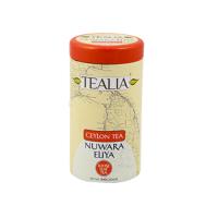 Nuwara Eliya (Loose Leaf)10175