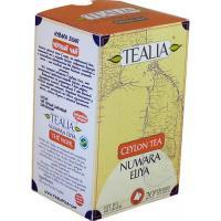 Nuwara Eliya (Pyramid Tea Bags 20 x 2g)10170