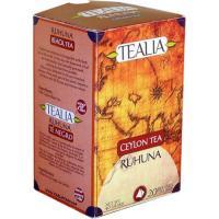 Ruhuna (Pyramid Tea Bags 20 x 2g)10180
