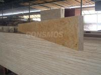 lvl Laminated Veneer Lumber