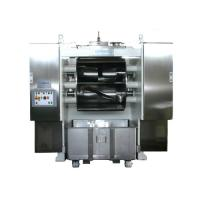 S/CW-05- Mixer for Chewing Gum
