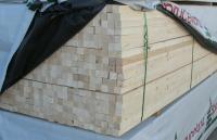 Wooden Keel- Plank Keel- Ceiling Support Keel