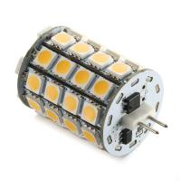 Led Capsule 360 Degree Light