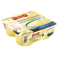 Pascual Custards Vanilla