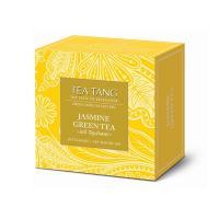 JASMINE GREEN TEA 20 TEA BAGS