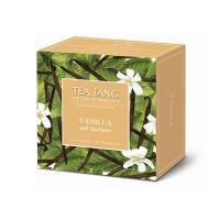 VANILLA TEA 20 TEA BAGS