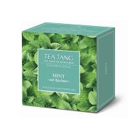 MINT TEA 20 TEA BAGS
