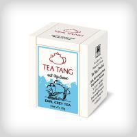 EARL GREY TEA 20G