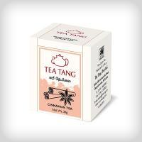 CINNAMON TEA 20G