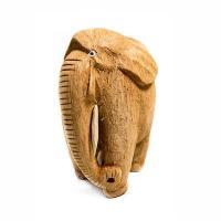 COCONUT ELEPHANT 100G
