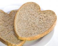 Brown Bread Premix