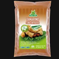 Tamarind Concentrate- 15 KG