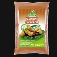 Tamarind Concentrate- 5 KG