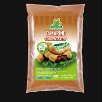 Tamarind Concentrate- 10 KG