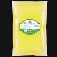 Lime juice 35 percent