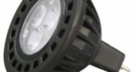 MR16 3.5W GU5.3 Ecolit LED Spot Light