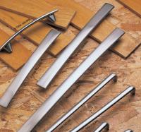 Door handles- 7237 series