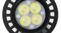 MR16 3.5W GU10 Ecolit LED Spot Light
