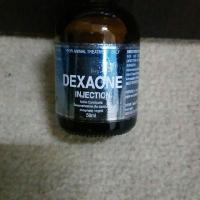 Dexacortyl 100ml