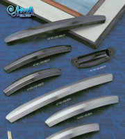 Door Handles- A7181 Series