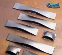 Door Handles- 7091 Series