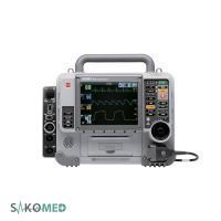 Physio-Control LifePak 15 Defibrillator-Monitor