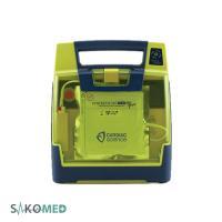 Powerheart G3 Pro Automated External Defibrillator
