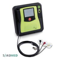 ZOLL AED Pro - Fully Automatic
