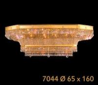 7044:65*160 ceiling designs lights