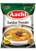 Sambar Powder - Masala Powders for Veg