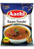 Rasam Powder - Masala Powders for Veg.