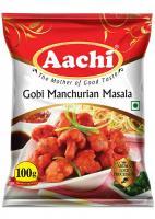 Gobi Manchurian Masala- Masala Powders for Veg.