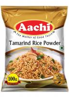 Tamarind Rice Powder-Masala Powders for Veg.