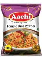 Tomato Rice Powder - Masala Powders for Veg.