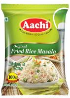 Original Fried Rice Masala - Masala Powders for Veg.
