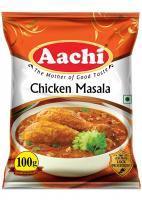 Chicken Masala - Masala Powders for Non-Veg