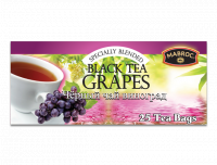 GRAPES TEA MBTC003