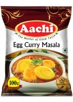 Egg Curry Masala- Masala Powders for Non-Veg