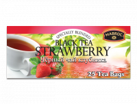 STRAWBERRY TEA MBTC006