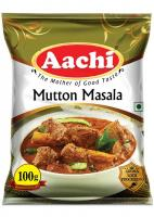 Mutton Masala - Masala Powders for Non-Veg
