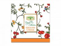 ENGLISH CREAM