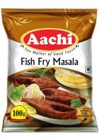 Fish Fry Masala - Masala Powders for Non-Veg